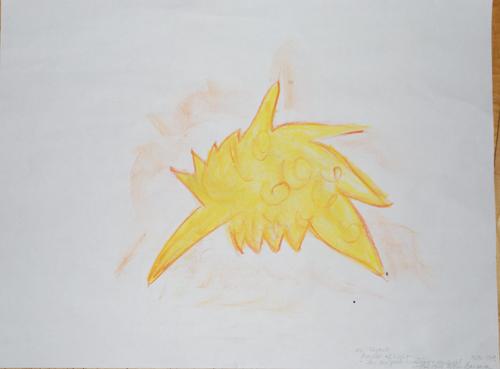 Amulet of Light